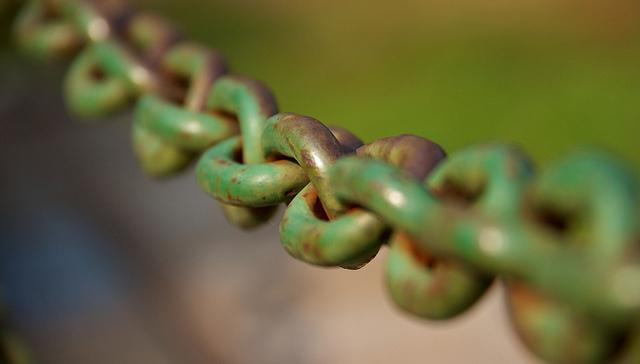 seo-benefits-green-hosting