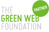 Partner Green Web