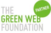 Partner Green Web