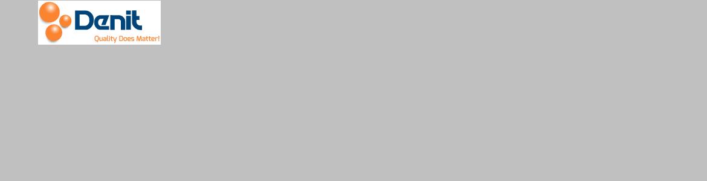 denit-logo-op-grijs