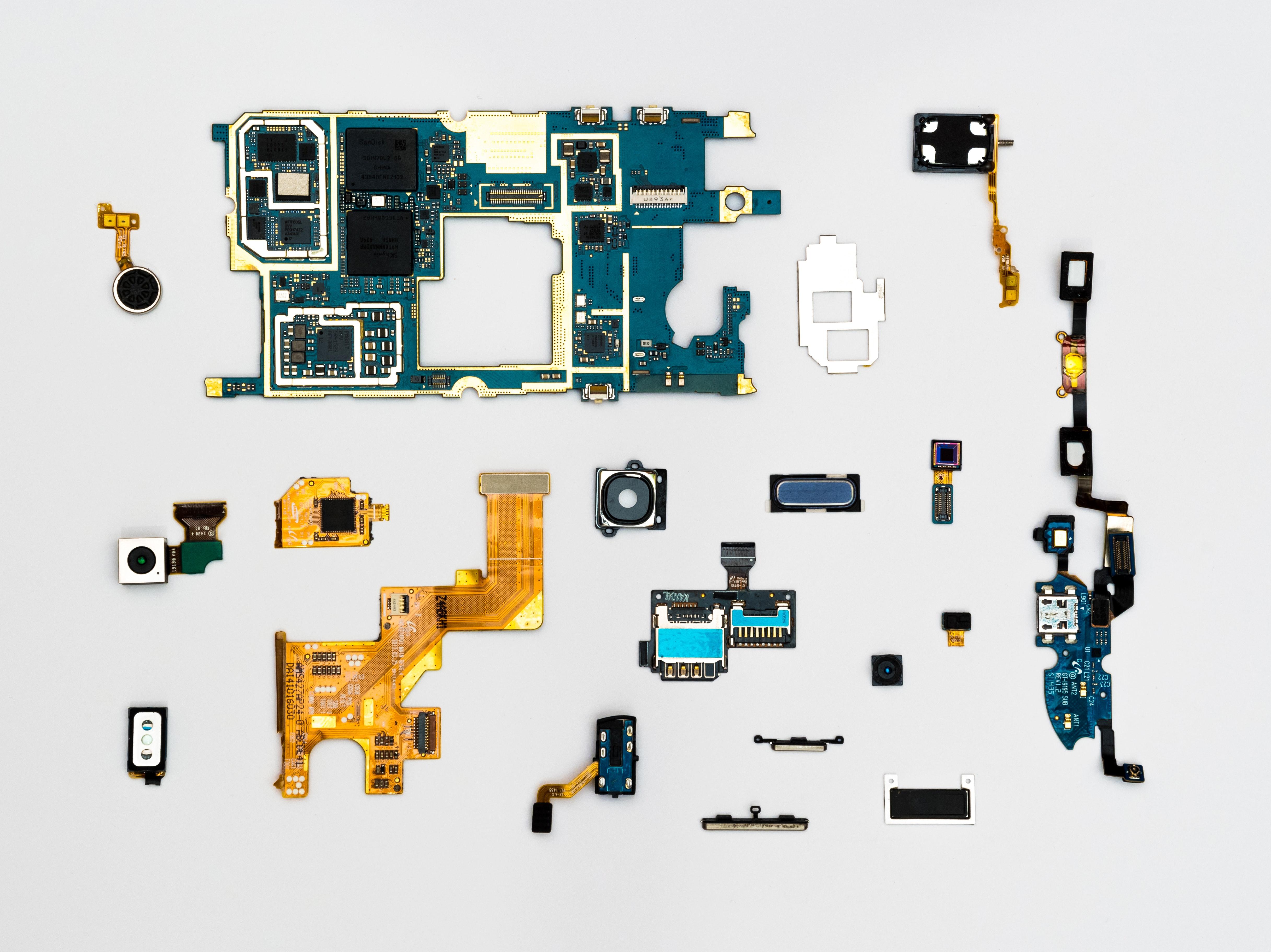 Short Circuit Diagram Http Wwwhobbycircuitscom Circuits Toolsand